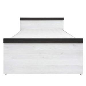Кровать (каркас) Порто LOZ90 БРВ