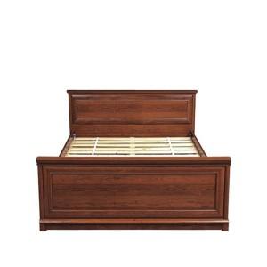 Кровать (каркас) Соната 140 Гербор