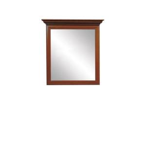 Зеркало Соната 102 Гербор