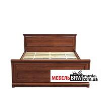 Gerbor (Гербор) Кровать двуспальная Соната Sonata 180 (каркас)