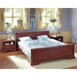 Модульная спальня Стилиус Stylius
