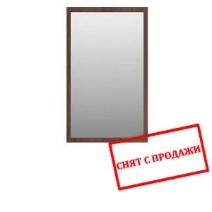 Gerbor (Гербор) Зеркало Валерия Waleria 75/105 - V_16