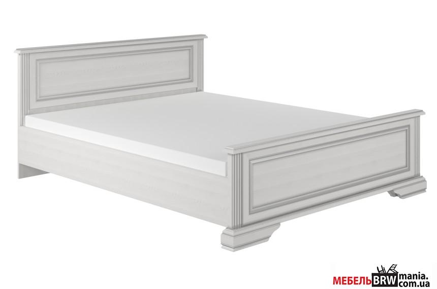Ліжко (каркас) Вайт 180 Гербор