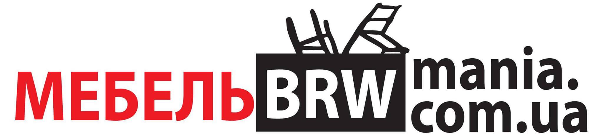 Магазин мебели BRW mania