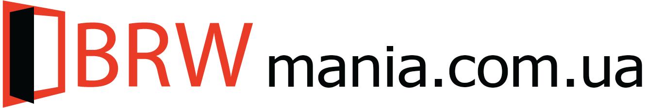 BRWmania.com.ua
